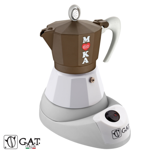 golosa electrische percolator